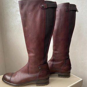 NWT Santoni Boots  Italy